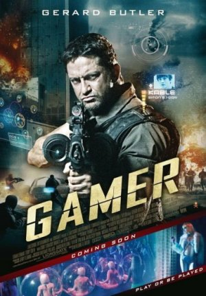"Геймер / Gamer (2009) DVDRip</a>, <a href=""http://vialejka.org/xfsearch/DVD5/"">DVD5</a>, <a href=""http://vialejka.org/xfsearch/BDRip+720%27+title%3D%27%C3%E5%E9%EC%E5%F0+%2F+Gamer+%282009%29+DVDRip/"">BDRip 720"