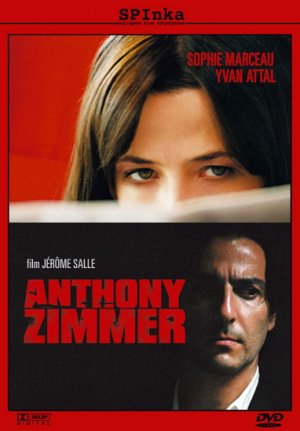 "Неуловимый / Anthony Zimmer (2005) DVDRip</a>, <a href=""http://vialejka.org/xfsearch/BDRip%27+title%3D%27%CD%E5%F3%EB%EE%E2%E8%EC%FB%E9+%2F+Anthony+Zimmer+%282005%29+DVDRip/"">BDRip"
