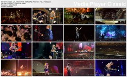 AC/DC: Live at River Plate / AC/DC: Live at River Plate  (2011) BDRip