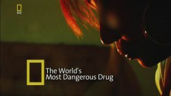 Самый опасный наркотик  The World`s Most Dangerous Drug / The World`s Most Dangerous Drug  (2006) HDTVRip