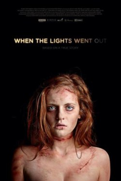 Когда гаснет свет / When the Lights Went Out  (2012) HDRip