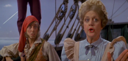 Пираты Пензенса / The Pirates of Penzance  (1983) DVDRip